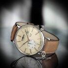 Zeppelin LZ120 7135-5 Serie Rome Womens Wristwatch