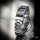 Citizen Promaster Marine NY0085-86EE Divers Automatik Taucher Uhr