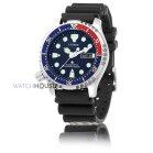 Citizen Promaster Marine NY0086-16LE Automatik Divers Taucheruhr