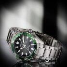 Citizen Promaster Marine NY0071-81EE Divers Mens...