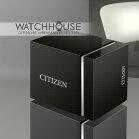 Citizen Eco-Drive Funkuhr CB5020-87L mit Alarm und Chronograph