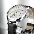 Iron Annie Bauhaus Automatic 5066-1 Mens Wristwatch
