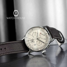 Iron Annie G38 Dessau 5362-5 Mens Automatic with...
