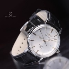 Iron Annie 5958-1 Automatic Watch Classic with ETA Sellita