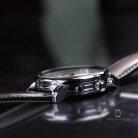 Zeppelin 8684-5 LZ127 Big Date Chronograph