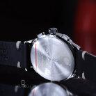 Iron Annie G38 5372-3 Chronograph in Guncolor für Herren