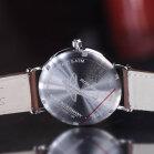 Iron Annie Classic 5938-5 Dezente Herrenuhr