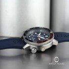 Citizen Promaster Marine BN2038-01L Divers 200m ISO6425