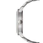 Citizen Sport BM7480-81L Eco Drive Solar Wristwatch For Men