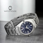 Citizen Elegant FE6150-85L Super Titanium Women Wristwatch