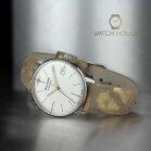 Iron Annie Lady Bauhaus 5071-1 Damen Elegance