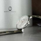 Iron Annie Lady Bauhaus 5037-4 Damen Elegance