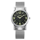 Citizen Elegant Touch Time Watch AC2200-55E Braille Watch