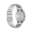 Citizen Sports AW1670-82A Mens Solar Wristwatch Eco Drive