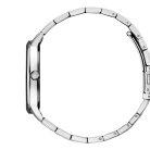 Citizen Basic BI5070-57H Quartz Herren Armbanduhr