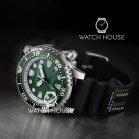 Citizen Promaster Marine Divers BN0158-18X Eco Drive...