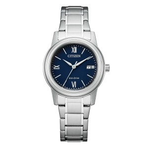 Citizen Sports FE1220-89L Eco Drive Klassik Style Solar