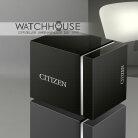Citizen Basic ER0210-55Y Quarz Classic Style mit Swarovski