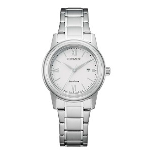 Citizen Sports FE1220-89A Eco Drive Klassik Style Solar