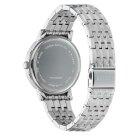 Citizen Basic BI5070-57L Quarz Herren Armbanduhr