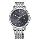Citizen Basic Combined-Set (Male-Female) PSC012 Steel Quartz