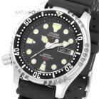 Citizen Promaster Sea Herrenuhr NY0040-09EE Automatikuhr