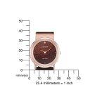 Citizen EG7072-19X - exklusiver, nachhaltiger Zeitmesser mit luxuriösem Diamantbesatz