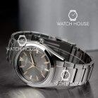 Citizen Super Titanium AW1640-83H Eco Drive Mens Wristwatch