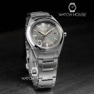 Citizen Super Titanium FE6150-85H Eco Drive Damen Solar Armbanduhr