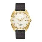 Bulova 97B196 Frank Sinatra Edition Automatic Mens Wristwatch