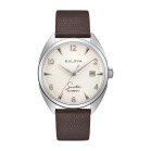Bulova 96B347 Frank Sinatra Automatic Mens  Wristwatch
