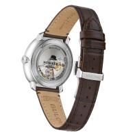Bulova 96B359 Frank Sinatra Edition Mens Automatic Wristwatch