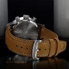 Citizen Chronograph Mens watch CA0641-16X