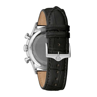 Bulova 96B354 High Performance Quartz Mens Chronograph