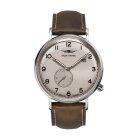 Iron Annie Amazonas Impressionen 5934-5 Herren Armbanduhr...