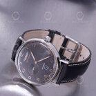 Iron Annie 5904-2 Amazonas Sellita Automatic Mens Watch...