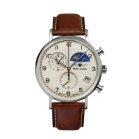 Iron Annie Amazonas Impressions 5994-5 G10 Chronograph...