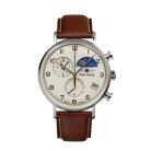 Iron Annie Amazonas Impressions 5994-5 G10 Chronograph for Men