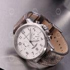 Iron Annie Wellblech 5876-1 Herren Quarz Chronograph