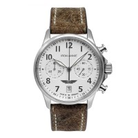 Iron Annie Wellblech 5876-1 Mens Quartz Chronograph