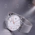 Zeppelin Grace Lady 7441M-1 Grazil Womens Wristwatch with...