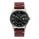 Iron Annie G38 5342-4 Herren Vintage Armbanduhr mit...