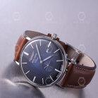 Iron Annie Classic 5938-3 Stilvolle Herren Armbanduhr...