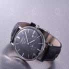 Iron Annie Classic 5938-2 Elegante Herren Armbanduhr Vintage Style