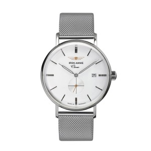 Iron Annie Classic 5938M-1 Mens Watch Vintage Style with...