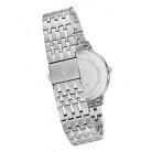 Bulova filigree Diamond ladies watch 96P205