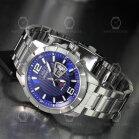 Orient Sport Herren Quarzuhr FUG1X004D9