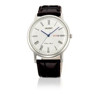 Orient FUG1R009W6 Men Quartz Wrist Watch