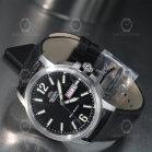Orient Classic Herren Automatikuhr RA-AA0C04B19B schwarz