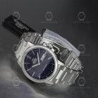 Orient Classic Blue Automatic Mens Watch RA-AA0C02L19B